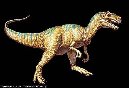 공룡 여당의 무한질주 욕망