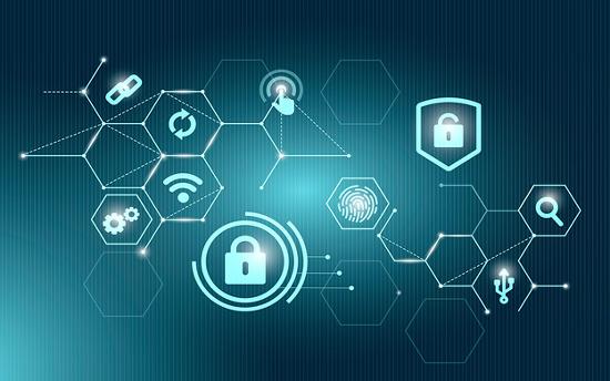 오늘날의 사이버 보안 위협에 대해 인쇄 업계가 알아야 할 사항