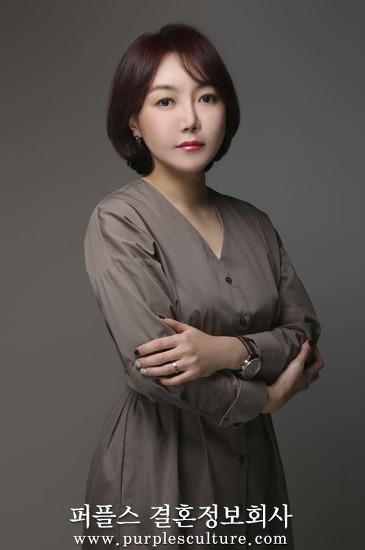 부산결혼정보회사 퍼플스, 중매결혼으로 유명..