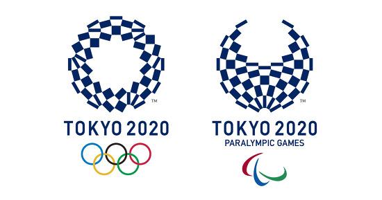 정부에 도쿄올림픽 보이콧을 촉구하는 글