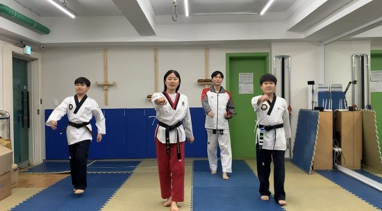 01-29 청소년 시범단부 지코 - 아무노래 무토ver.