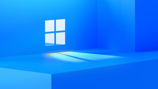 Microsoft Windows Event: 차세대 윈도우의 변화