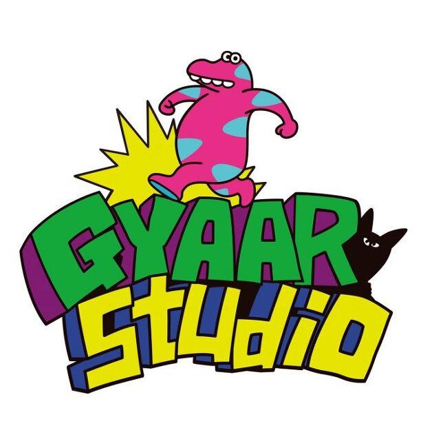 반다이남코, 인디게임 레이블 갸- 스튜디오 설립.