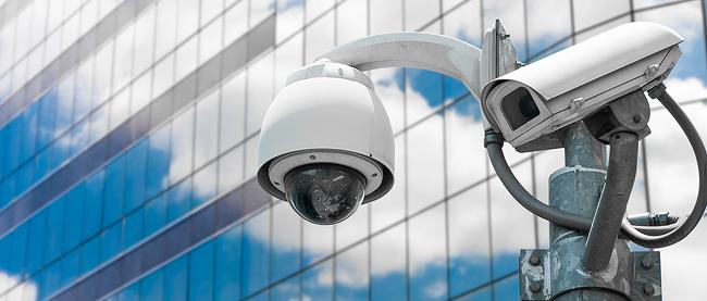 [융합보안] 늘어나는 CCTV 때문에 고민? '트랜스코딩'으로 해결!