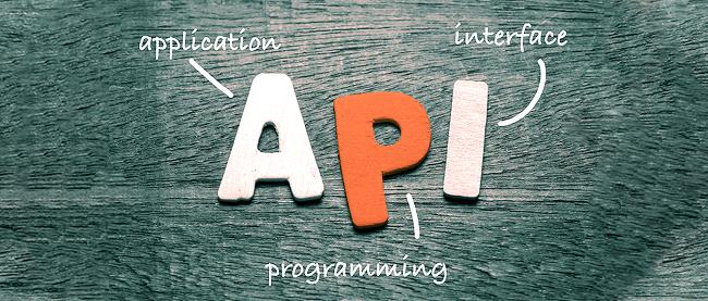 실시간 서비스 연결 척척! 오픈 API 생태계의 끝은 어디?