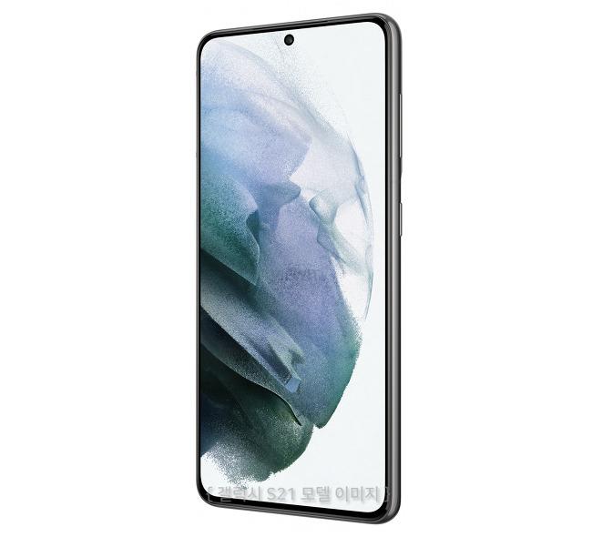 [스마트폰] 삼성 갤럭시 S21 팬 에디션 5G(Galaxy S21 FE 5G)