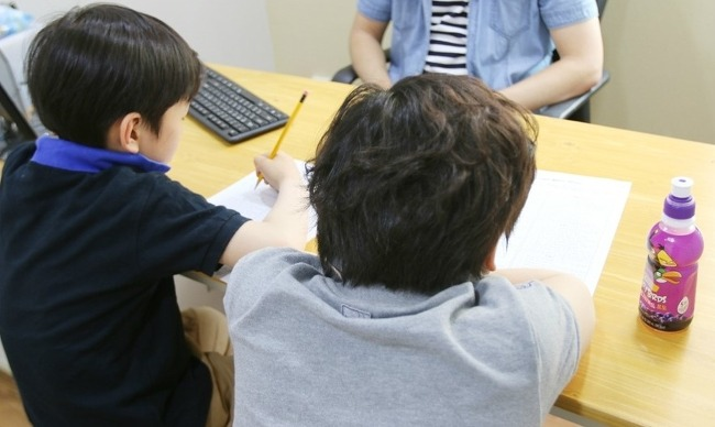 강남논현동심리상담센터 소아분리불안 마이스토리