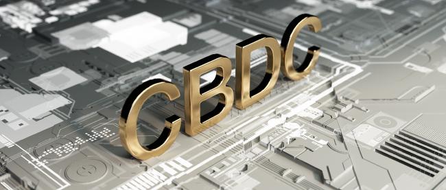 2021 블록체인 핫키워드, 글로벌 중앙은행의 디지털화폐'CBDC'