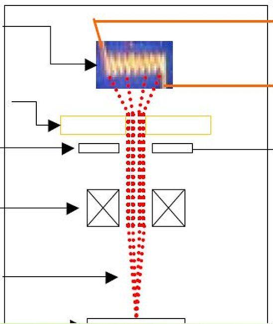 광선요법의 기본