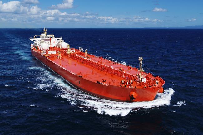 삼성重, 친환경 LNG Fueled VLCC 時代 연다