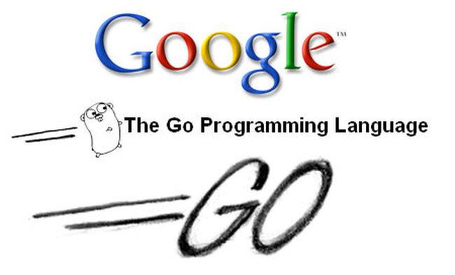 구글, GO 언어[Golang] 간단히 알아보기