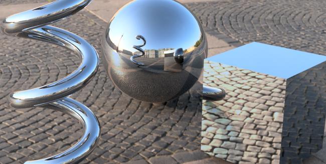 퓨전360. 3D 툴 S/W 사용법 모음.