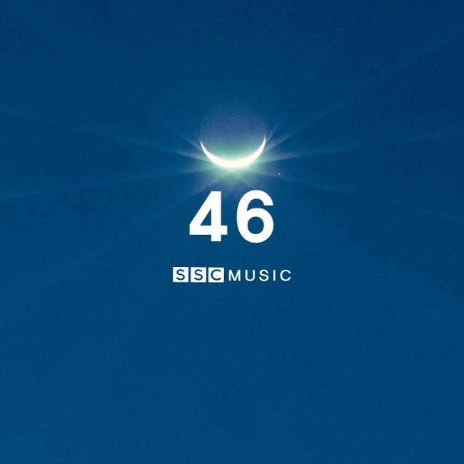 SSC MUSIC : 46TH TRACKLIST by GRID