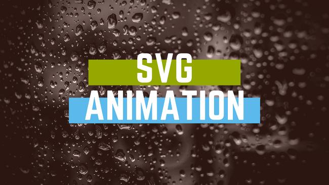 [SVG] <view>