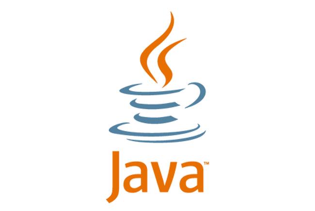 [Java] Comparator를 활용한 Map 정렬
