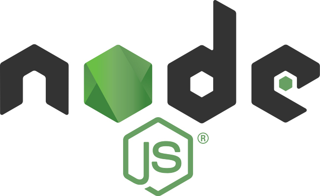[Node.JS] Node.JS로 이메일을 보낼 수 있는 방법