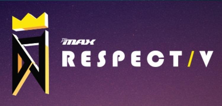 디제이맥스 리스펙트V 스팀 출시! DJMAX RESPECT V