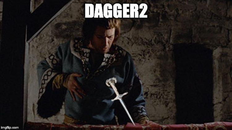 Dagger2 (feat. Android Developer, Codelab)