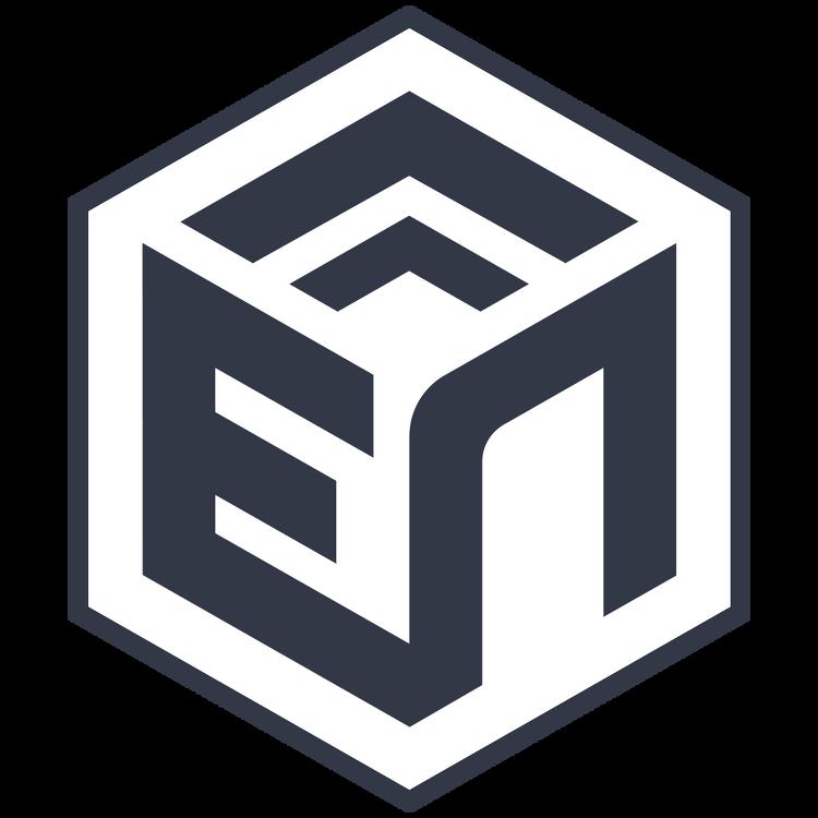 [ 구인/채용 공고 ] 모바일 개발자 충원/모집