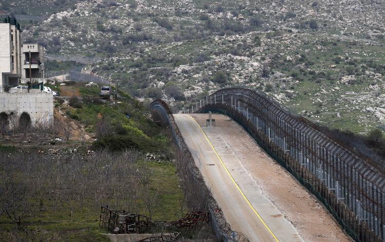가자, 예루살렘으로! 이스라엘은 어떻게 포퓰리즘의 성지가 됐나