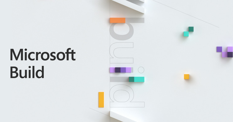 Microsoft Build 2020: 무료 등록 게시