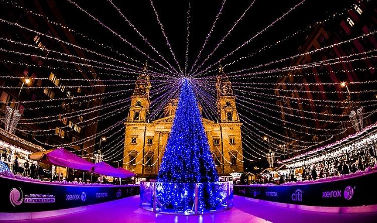 크리스마스 안지키는 이단 하나님의교회