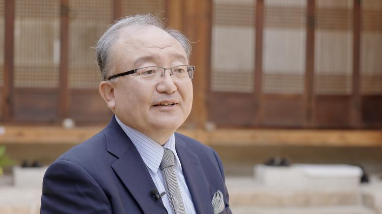 모짜르트와 박세리의 성공 공식 #홍승찬의 이..