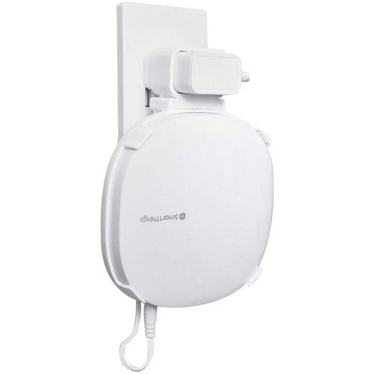 Samsung SmartThings 용 Mount Accessories
