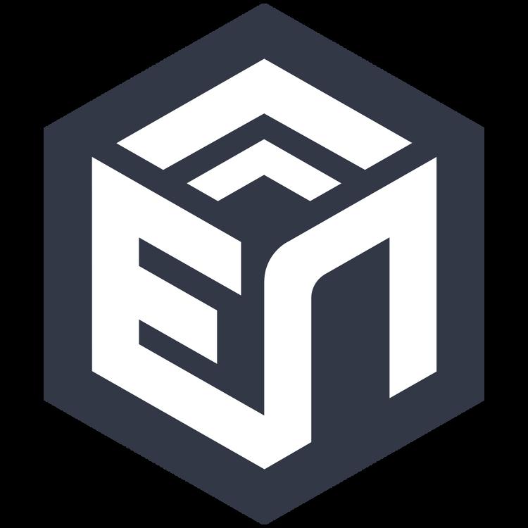 [ 구인/채용 공고 ] 서버 개발자 충원/모집