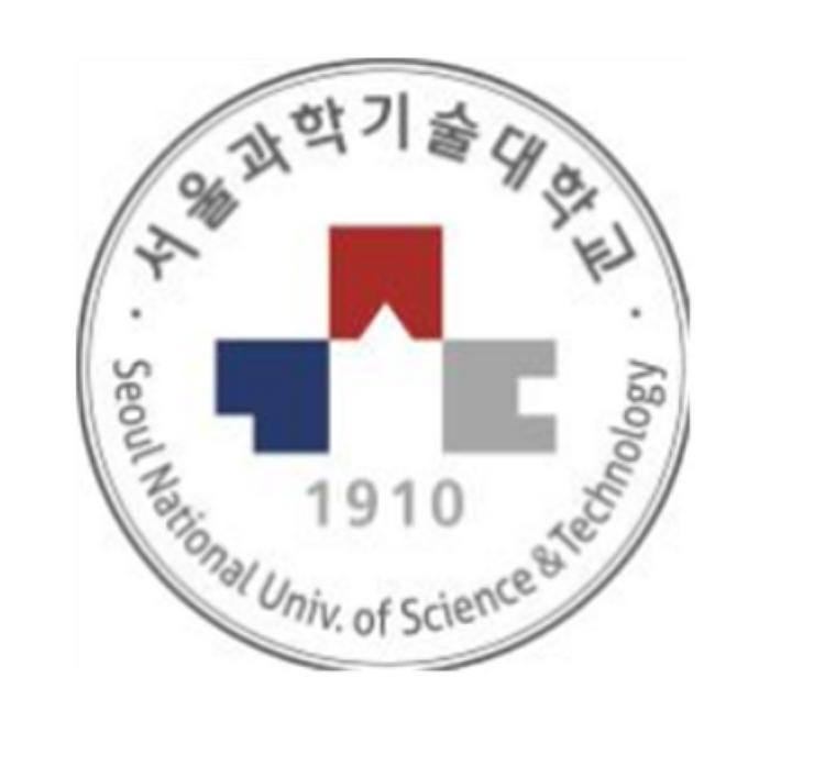 2021년도 서울과학기술대학교 노원영재 모집요강안내