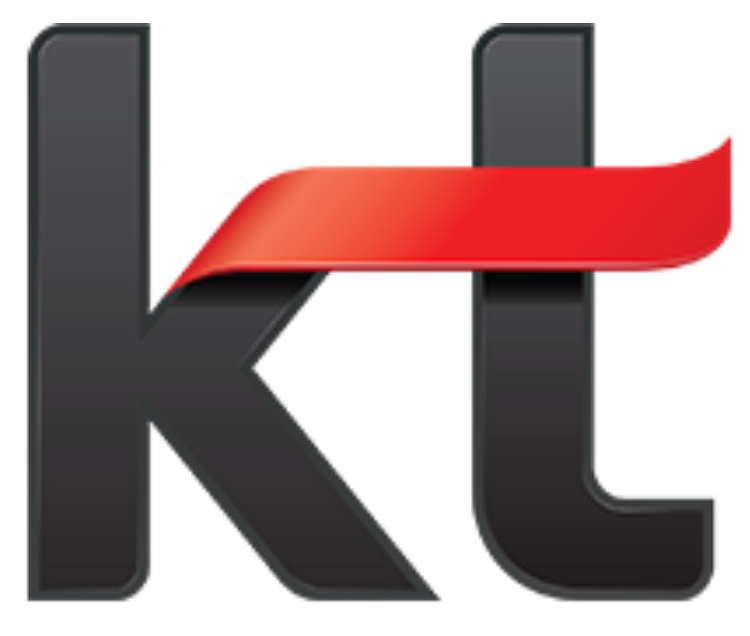 KT 자기소개서 및 전공소개서 합격 서류 (KT 입사지원서 서류 및 면접)