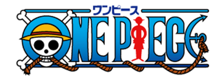 원피스 일본 미디어 예술 100선 만화 애니메이션 부문