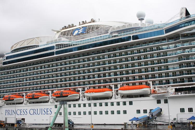 [알래스카 여름 여행] Alaska Cruise Tours - 크루즈 투어 [패키지 자유 맞춤 선택 오로라 빙하 광어 연어 낚시 디날리국립공원 페어뱅크스 북극권 온천 관광 전문 현지 여행 투어 관광 가이드]