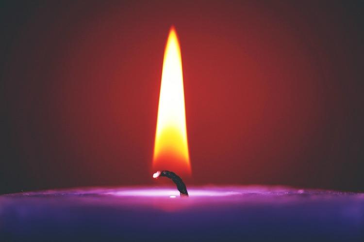 오늘의 기도(12.16)
