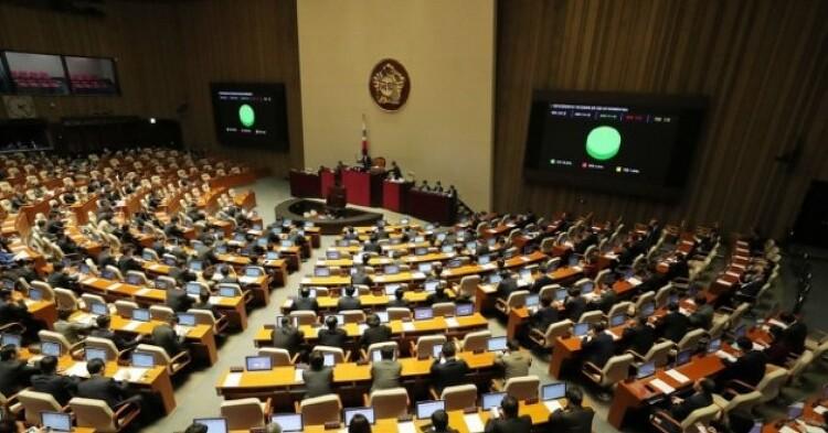 부자 국회의원들의 서민 걱정