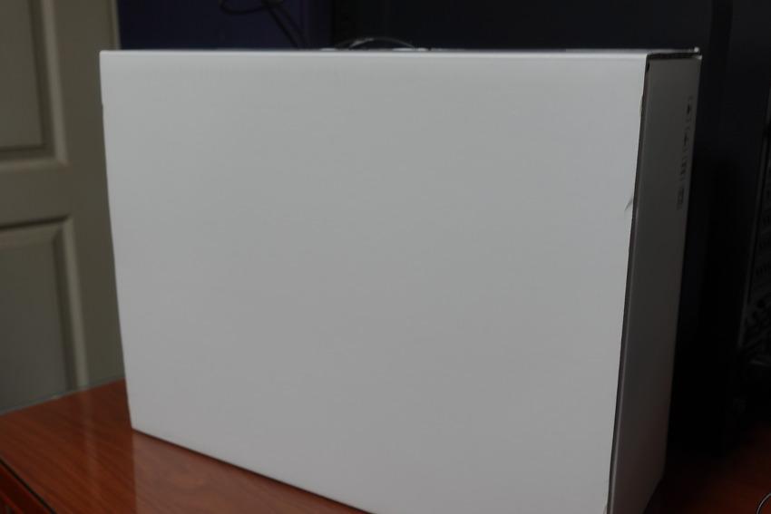 삼성전자 2019 노트북 Pen S NT950SBE-X716 개봉기