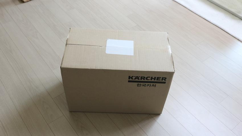 뜨거운 스팀 물걸레 청소기 카처 SC2 Deluxe EasyFix Deluxe 리얼 후기