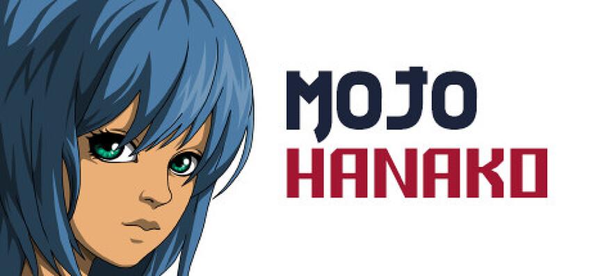 Mojo: Hanako 패치 방법