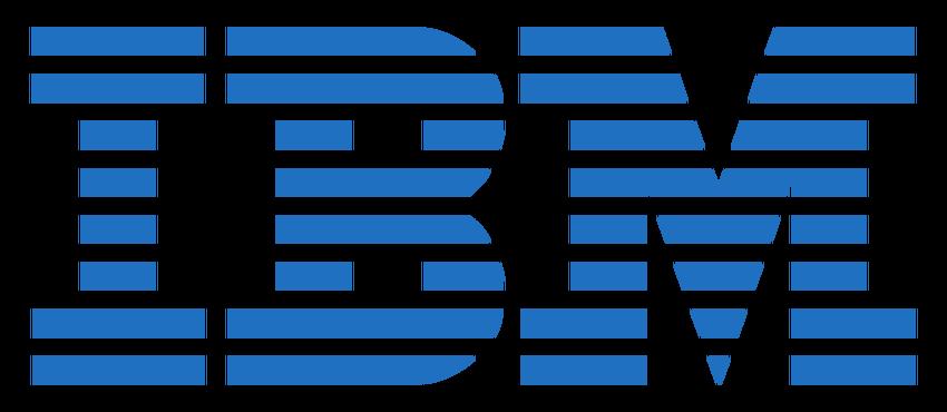 IBM 자기소개서 및 전공소개서 합격 서류 (아이비엠 입사지원서 서류 및 적성시험)