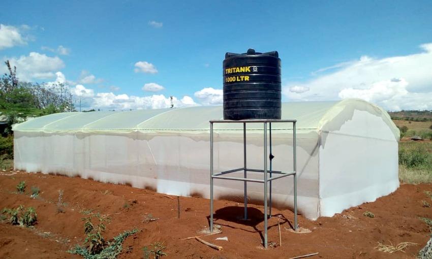 [보도기사] 탄자니아 밝게 만드는 하나금융지주 '보시행'