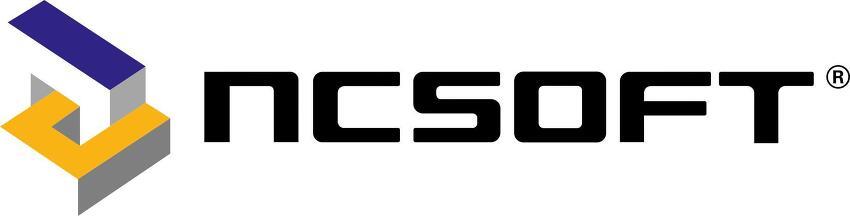 NCSOFT 자기소개서 및 전공소개서 합격 서류 (엔씨소프트 입사지원서 서류 및 면접)