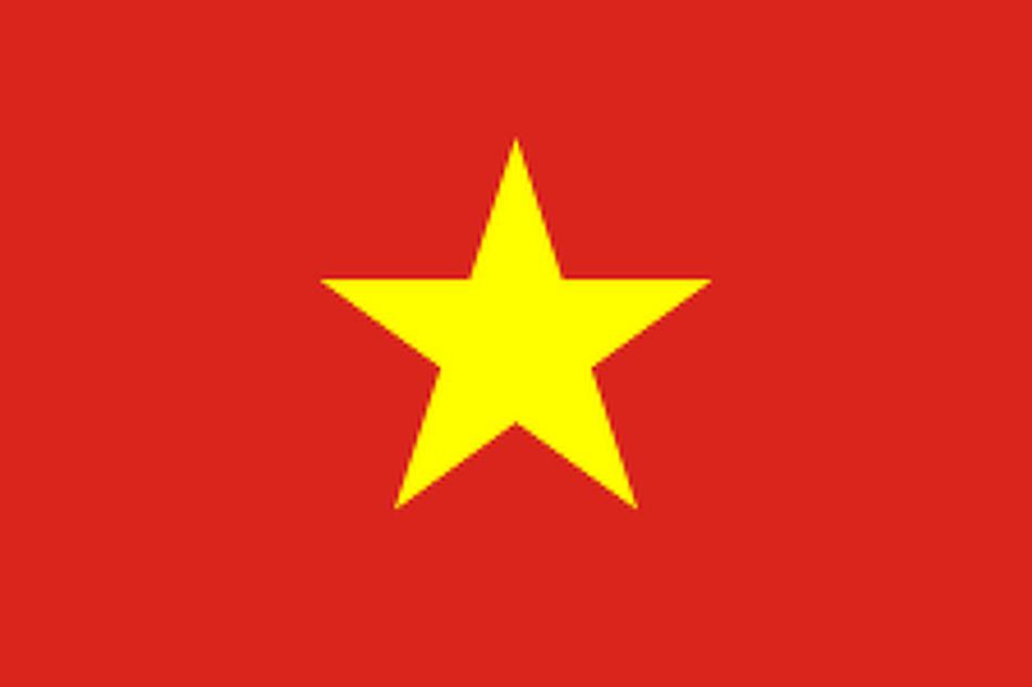 당분간 베트남 하노이 여행을 자제해주세요.