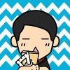 블로거의 프로필 사진