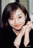 이이즈카 마유미