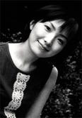 오리카사 후미코
