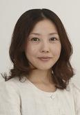 니시카와 미와