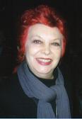 마리아 아스쿠에리노