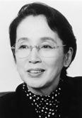 나라오카 토모코