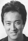 야마지 카즈히로