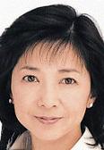 미야자키 요시코